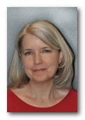 Sally Elmiger