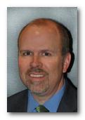 Doug Lewan