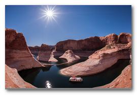 National-park-service-web