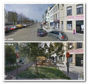 Streetview before and after-web
