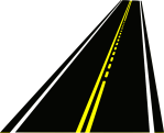 road06-800px